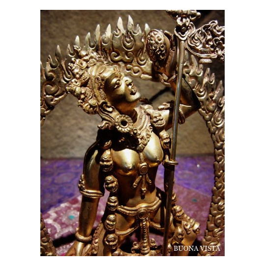 handicrafts vajra yogini sold out mozeypictures Choice Image